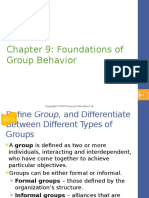 Chapter 9 Group.pptx