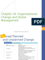 Chapter18 Change and Stress.pptx