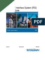 RIS Installation Guide