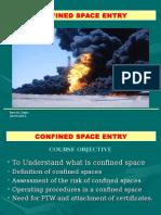 confinedspaceforslideshare-131027103909-phpapp02