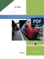 REPORT - Tech Links_Hypothetico-Deductive Method Application EDITED.docx