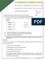 upload_Série d'exercices N°8-Système 3~.pdf