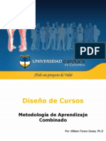 Diseño_cursos