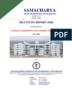 aitstpt_ssr2015.pdf