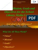 visionmissiongoalsobjectives2012-120909165649-phpapp01