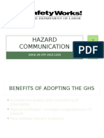hazCom_with_ghs.ppt