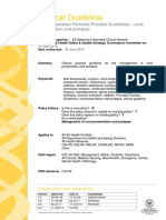 Cord+Presentation+and+prolapse_June2014