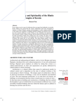 04_CS_Paper_04.pdf