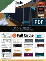 Full Circle Magazine - issue 104 EN