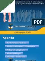 Planeación de cursos_web