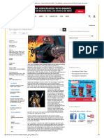 Apocalypse (En Sabah Nur) - Marvel Universe Wiki_ The definitive online source for Marvel super hero bios_1.pdf