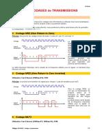 Codages_transmissions.pdf
