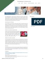 Nerium Biotechnology, Inc