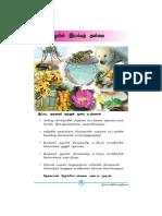cha 3.pdf