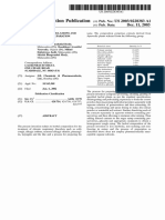 Herbal Cough Formulations and Process for the Preparation Thereof