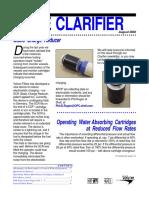 Clar0802.pdf