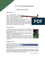 com18-Instrumentos_Etnicos