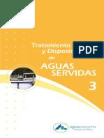 29-08-2011_16-43-18_48442919.pdf