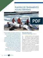 Articulo Mayo 2014 Maria Pia Mena.pdf