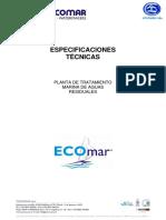 atcomar-planta-de-vidas-917657.pdf