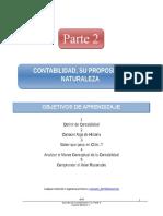 p2_conta_naturaleza_proposito_CMV2015.doc