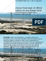 A Comprehensive Overview on Wind Power Integration to.pptx