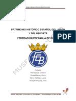 contenidos_0000001453_docu1.pdf