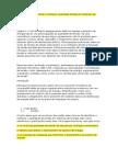 Guia IEEE Para Identificar e Melhorar Qualidade Tensão Em Sistemas de Potência