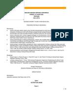 UU NO19 tahun 2002 - Hak Cipta.pdf