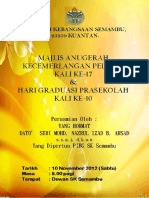 bukuprogramharianugerahkecemerlangansksemambu2012-130119053439-phpapp01