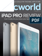 MACWORLD JANUARY 2016 .pdf