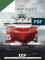 DOF_fleet_booklet_web.pdf