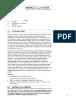 Unit-2 Environmental Calamities.pdf