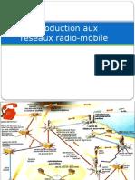 Introduction aux réseaux radio-mobile2.pptx