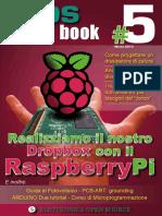 EOS-Book5