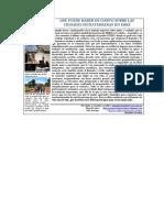 Artículo Revista Pocitos 12-2015