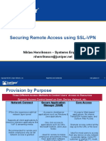 SSL-VPN.ppt