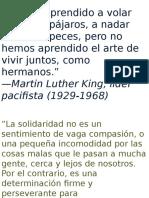 solidaridad.pptx