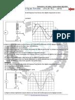 Sa.Oscillations électriques forcées.pdf