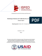 Isfed Lsg Summary Report Eng