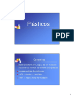 10 PDF Plastic Os
