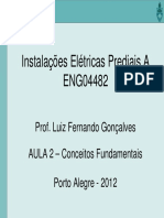 ENG04482 Aula 02 Conceitos Fundamentais