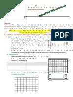 TP RL.pdf