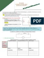 TP-Cours RLC.pdf