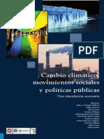 Castro 2013