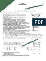 spectre atomique .pdf
