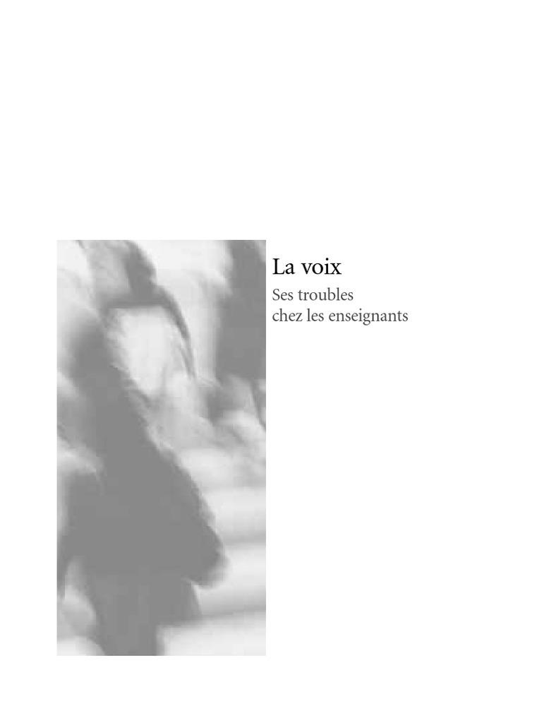 Salomon ou l'essor de la mode hyperfonctionnelle | SSENSE France
