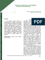 4904-22689-1-PB.pdf