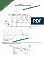 convertisseur.pdf