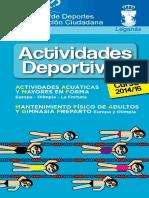 Horario Piscina.pdf